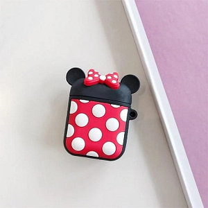 Cartoon case cover PennySays