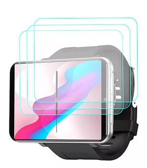 DM100 Screen Protector