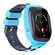 4G Smartwatch for Kids