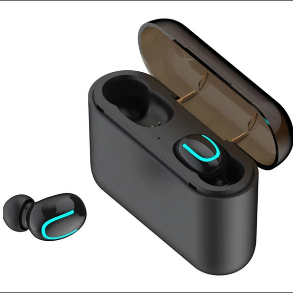 HBQ earbuds PennySays