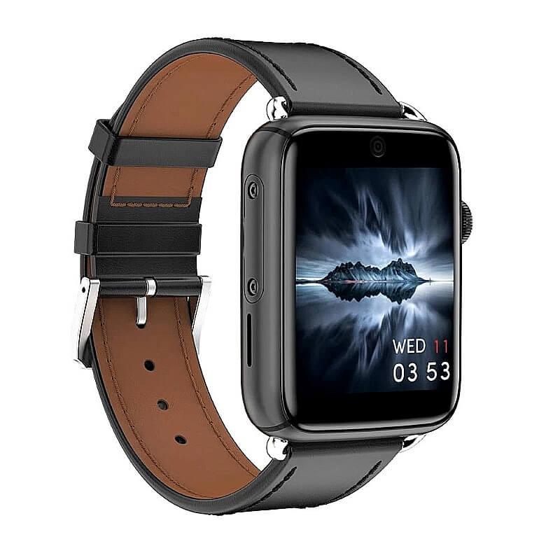 DM20 Smart Watch